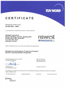 ISO_Certificates_NWAC
