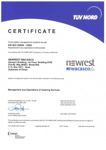 ISO_Certificates_NWAC2