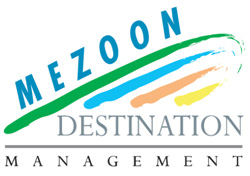 Mezoon Destination Management