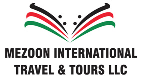 Mezoon Travel Tours