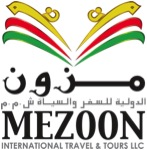 Mezoon_International_Tours