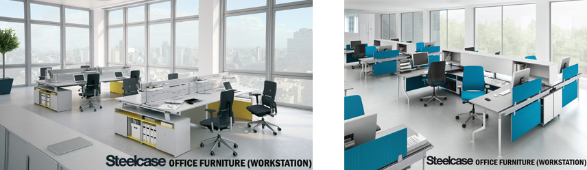 OSC Office Furniture