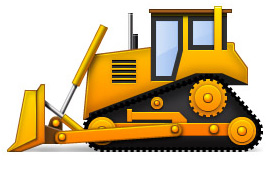 Construction & Contracting